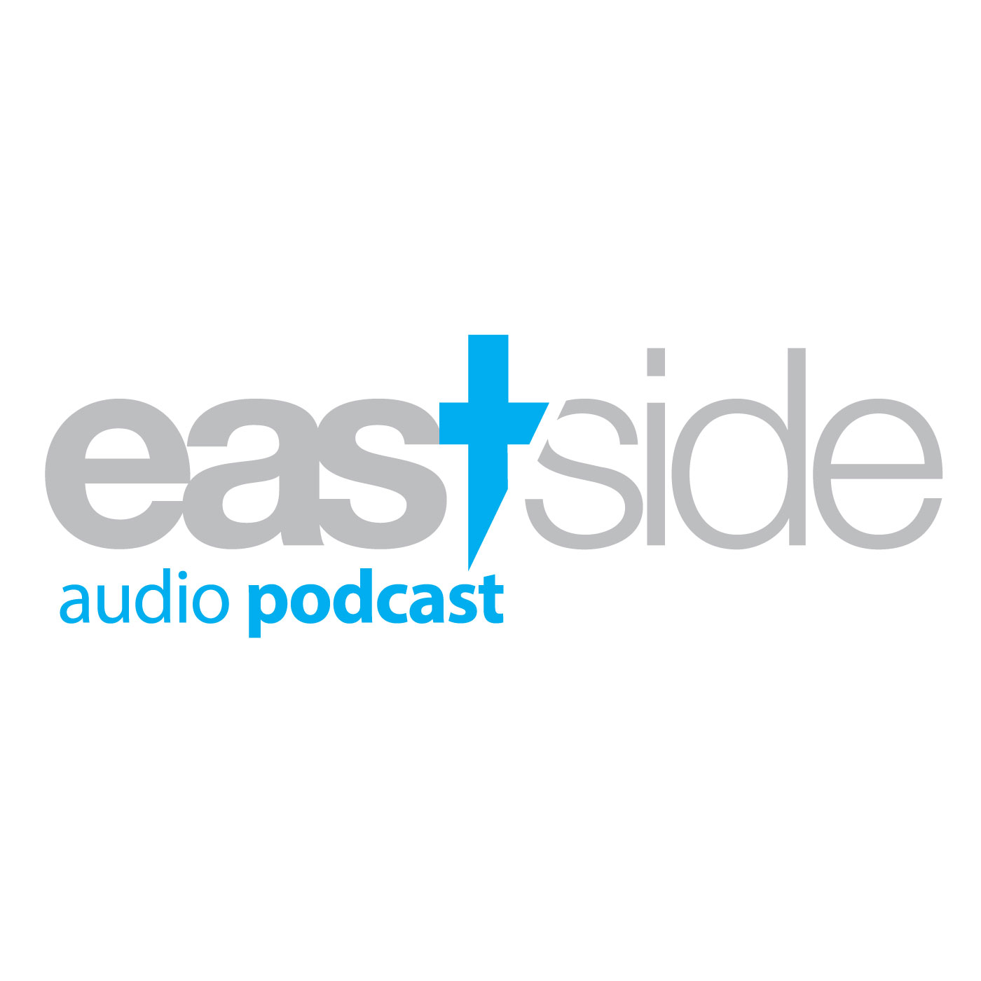 Eastside Community Church Sermon Podcast